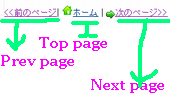 change page